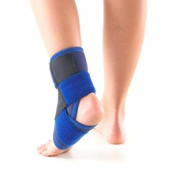 Neo G Children S Ankle Support Sports Supports